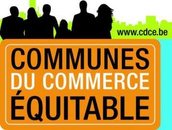 CommerceEquitable_redim.preview