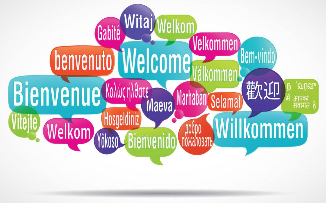 Bienvenue sur le site d'Ecolo Dison